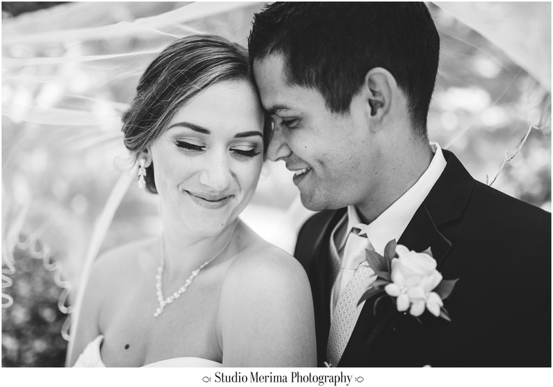 'USD Immaculata Church Wedding', 'usd wedding', 'san diego photographer', 'immaculata wedding photographer', 'black and white wedding photography', 'bridal veil', 'intimate wedding photos'