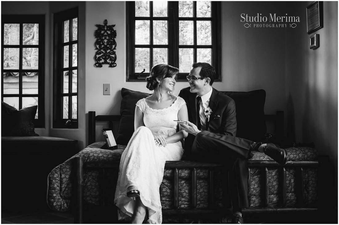 santa barbara elopement photography, san diego elopement photography, santa barbara courthouse elopement