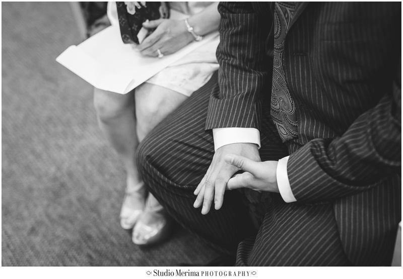 san diego wedding photography, san diego elopement, san diego small wedding, san diego courthouse wedding, nerves before wedding
