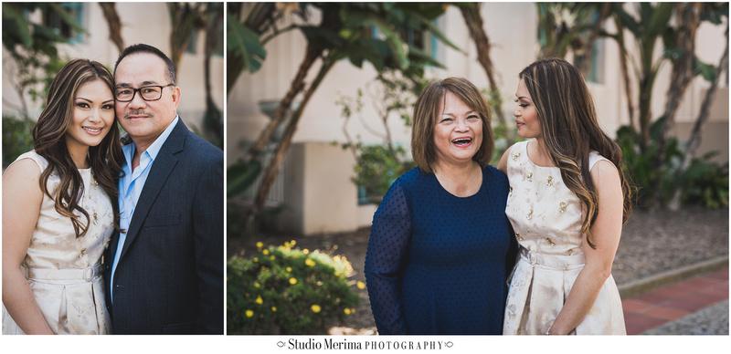 san diego wedding photography, san diego elopement, san diego small wedding, san diego courthouse wedding