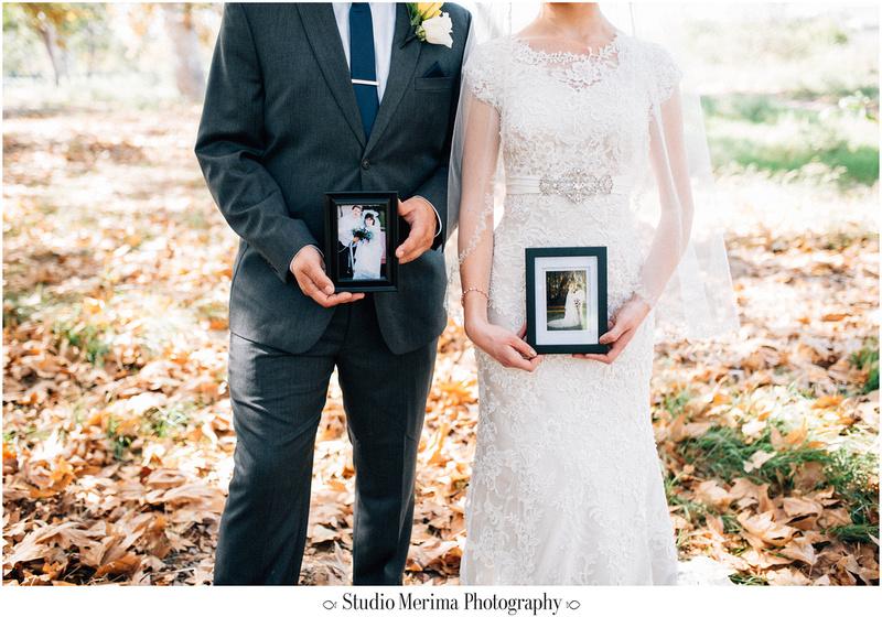 sycamore hill irvine regional park wedding, orange county wedding, san diego park wedding, san diego small wedding, san diego wedding photographer