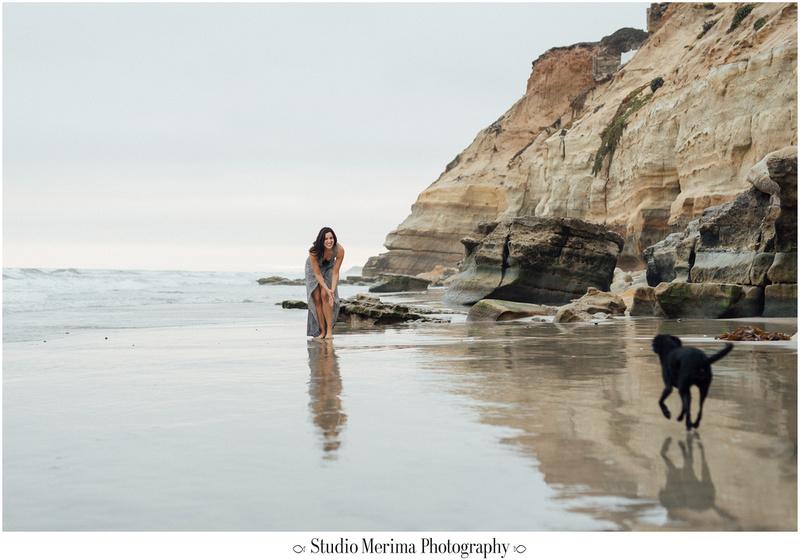san diego pet photography, del mar dog beach photography, san diego dog photographer