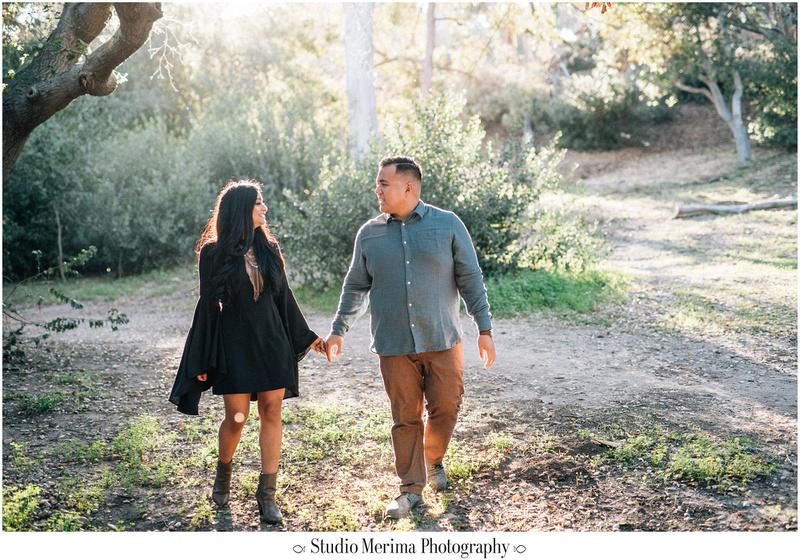 morley field photographer, romantic engagement photographer, san diego couples photographer, morley field engagement