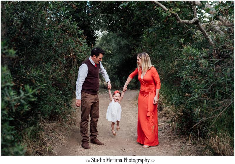 'los penasquitos family photos' 'san diego family photographer'