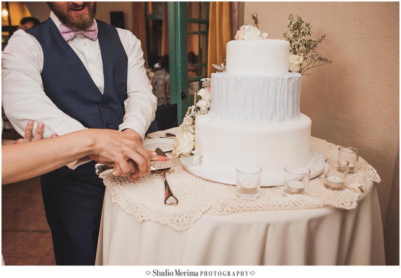 """""""Balboa Park Wedding Photography"""" """"The Prado Wedding Photography"""""""