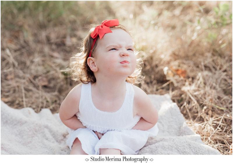'los penasquitos family photos' 'san diego family photographer' 'baby mean mug' 'toddler mean mug'