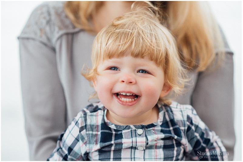 'la jolla family photos', 'scripps pier family photos', 'san diego photographer', 'san diego family photographer'