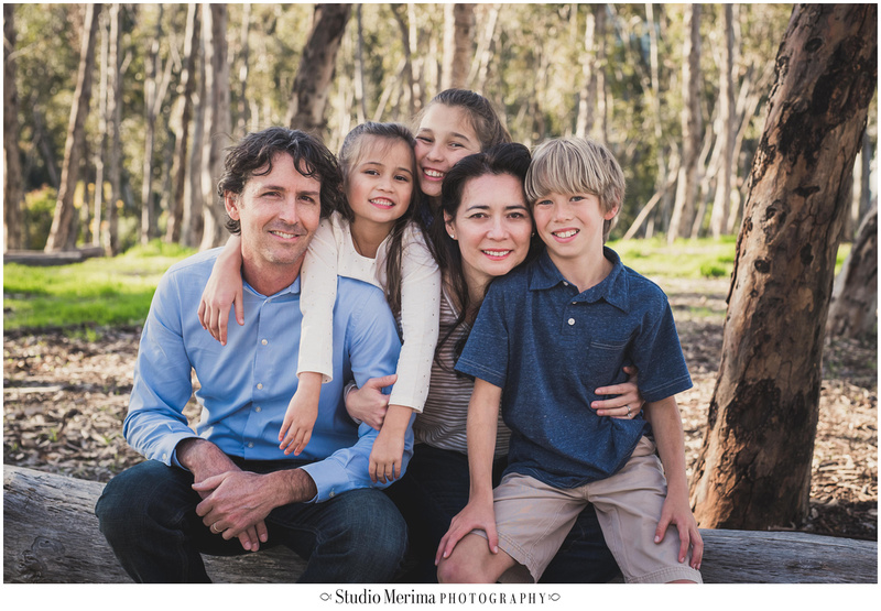 extended family photography, san diego family photography, morley field photography