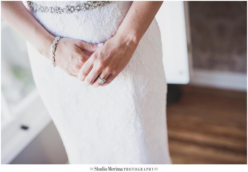 """San Diego Wedding Photography"" ""Lafayette Wedding Photography"" ""Art Deco Wedding Photography"" "" Vintage Wedding Photography"""