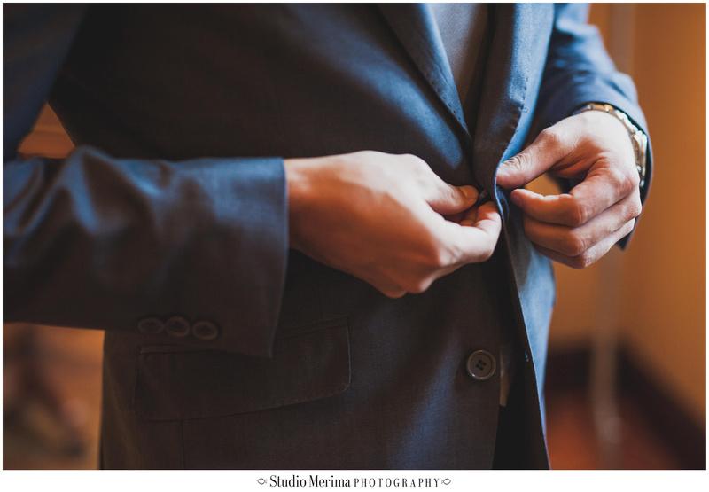 la jolla wedding photography, la valencia hotel wedding photography, groom's getting ready, groom's suite