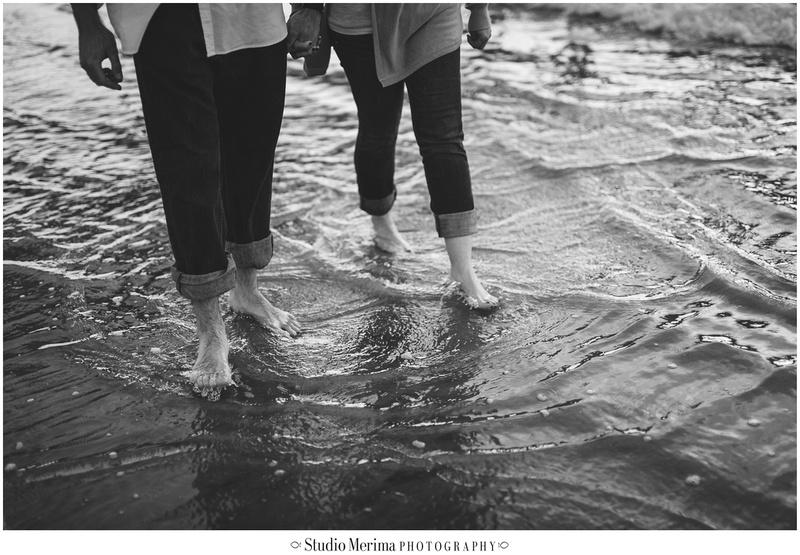'scripps pier engagement photography' 'beach engagement photography' 'san diego engagement photography'