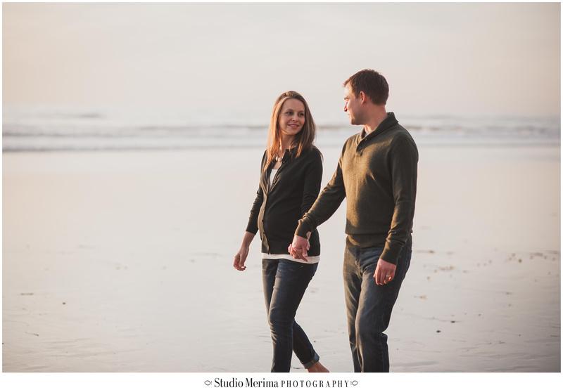 stonesteps beach photography, san diego maternity photography, lifestyle maternity photography, encinitas photography