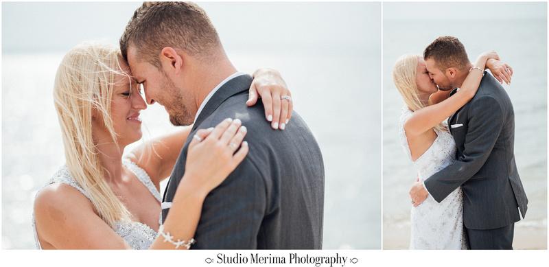 'san diego destination wedding photographer', 'san diego photographer', 'cale henlopen state park photography'