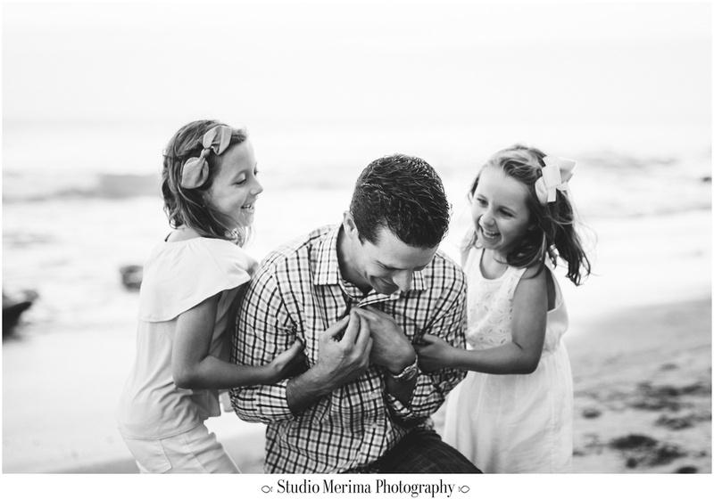 'san clemente photographer', 'san diego beach photos', 'san diego sunset family photos', 'san clemente family photos', 'mariposa beach family photos'