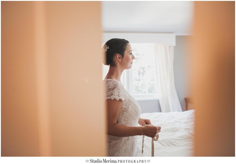 """San Diego Wedding Photography"" ""Lafayette Wedding Photography"""