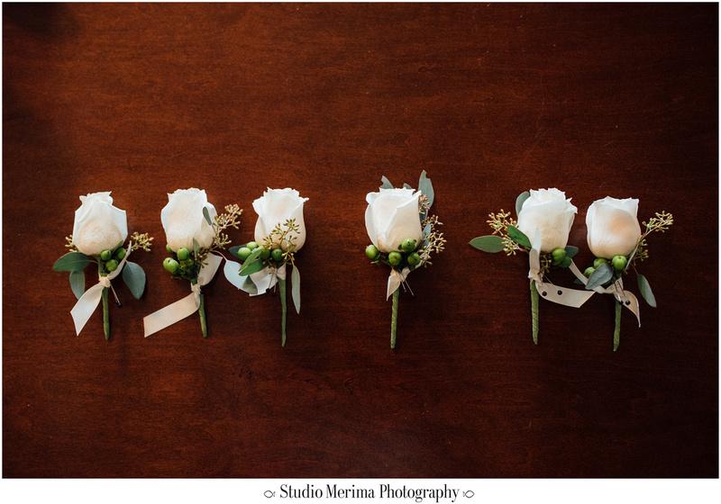 'corinthians yacht club wedding', 'destination wedding photographer', 'san diego wedding photographer', 'beach themed wedding'