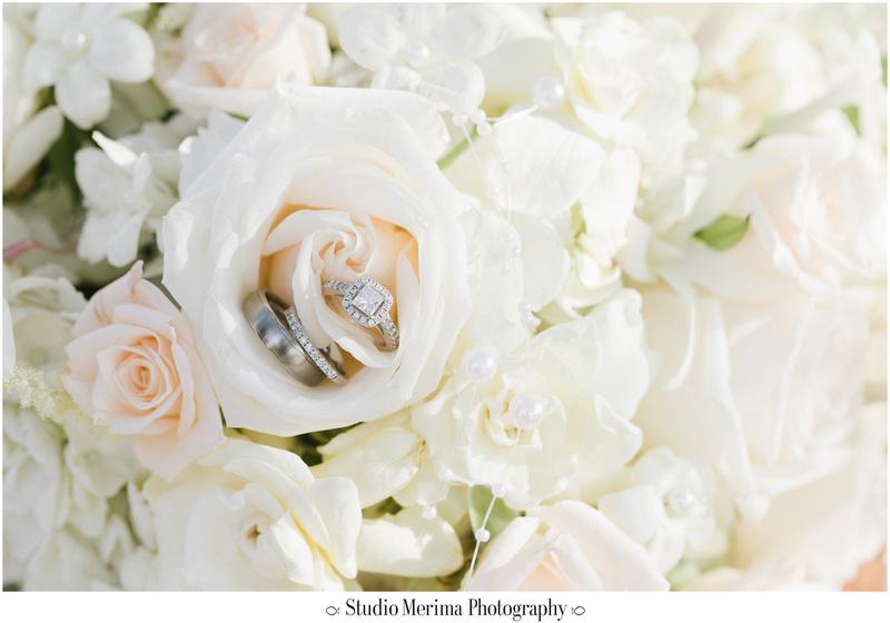 'maderas golf club wedding' 'maderas golf club photographer' ' san diego wedding photographer', 'san diego photographer', 'wedding rings in roses'