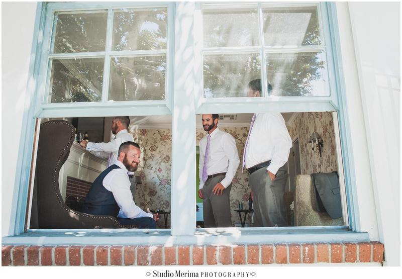 """San Diego Wedding Photography"" ""Craft Beer Wedding"" ""Lafayette Wedding Photography"""