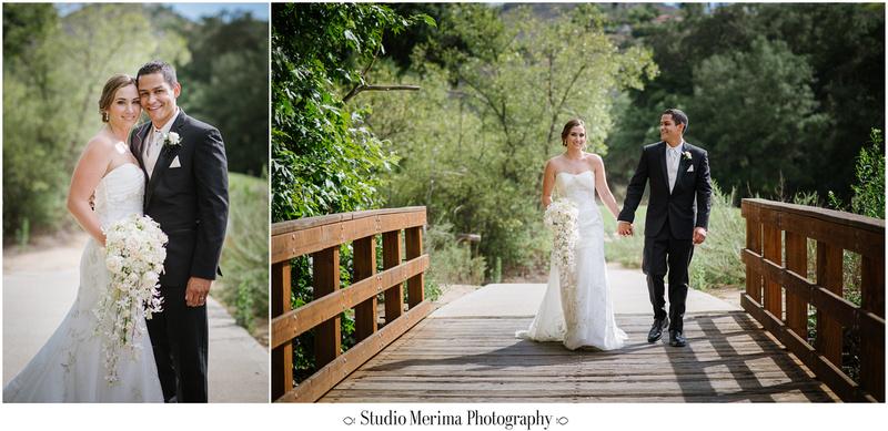 'maderas golf club wedding' 'maderas golf club photographer' ' san diego wedding photographer', 'san diego photographer', 'maderas wooden bridge'