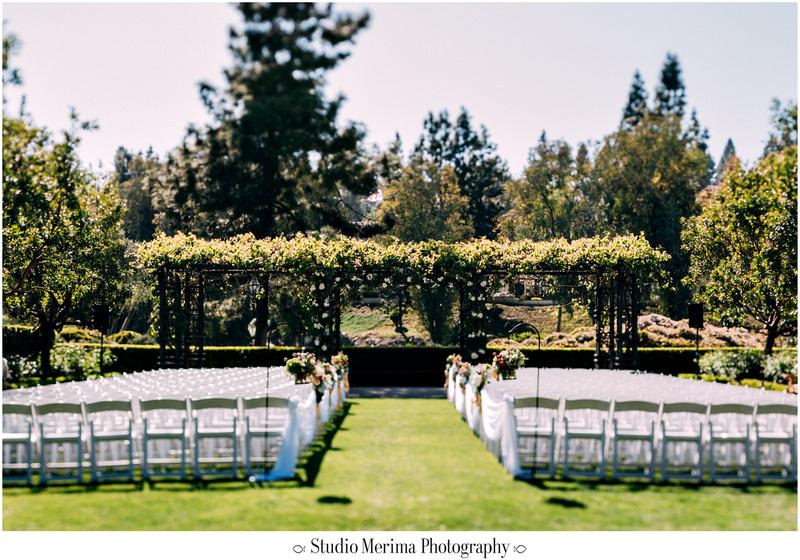 """indian wedding"", ""filipino wedding"", ""san diego wedding photographer"", ""studio merima"", ""rancho bernardo inn wedding"", ""rancho bernardo inn argon lawn"""