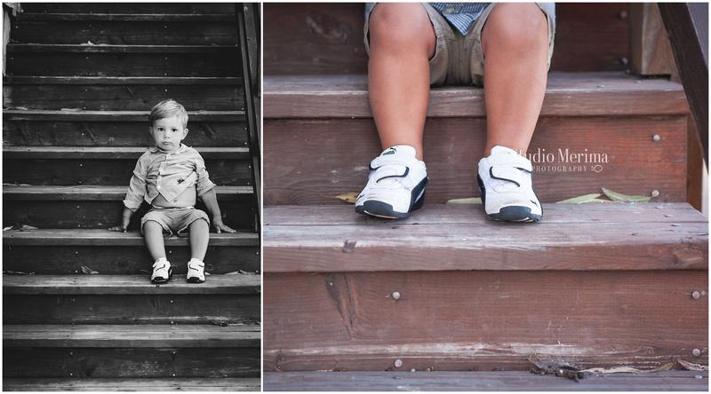 san diego kids photography, encinitas kids photography, encinitas lifestyle photography, san diego kids photographer