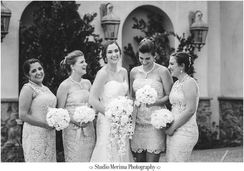 'maderas golf club wedding' 'maderas golf club photographer' ' san diego wedding photographer', 'san diego photographer', ' laughing bridemaids'