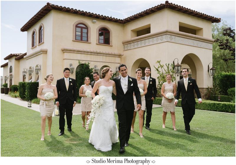 'maderas golf club wedding' 'maderas golf club photographer' ' san diego wedding photographer', 'san diego photographer', ' walking wedding party'