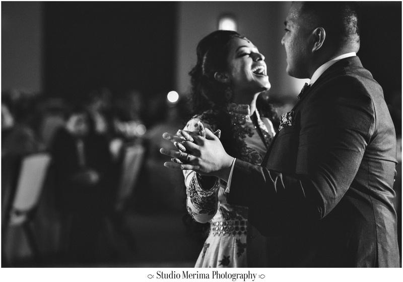 """indian wedding"", ""filipino wedding"", ""san diego wedding photographer"", ""studio merima"", ""rancho bernardo inn wedding"", ""first dance happiness"", ""rancho bernardo first dance"""