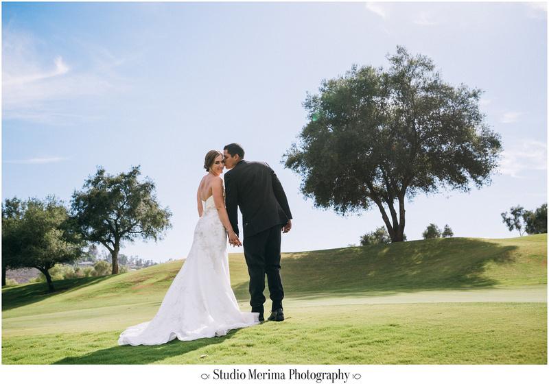 'maderas golf club wedding' 'maderas golf club photographer' ' san diego wedding photographer', 'san diego photographer', 'maderas golf club putting green wedding photo'