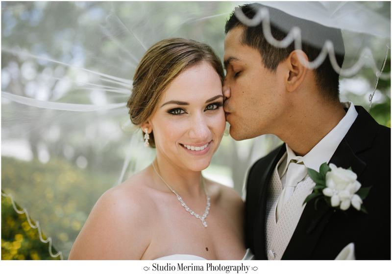 'USD Immaculata Church Wedding', 'usd wedding', 'san diego photographer', 'immaculata wedding photographer', 'intimate wedding photos', 'bridal veil photos'