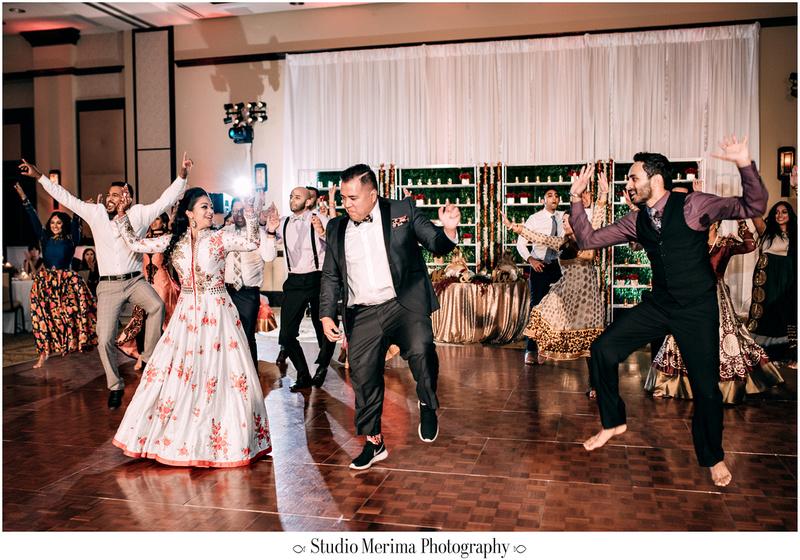 """indian wedding"", ""filipino wedding"", ""san diego wedding photographer"", ""studio merima"", ""rancho bernardo inn wedding"""