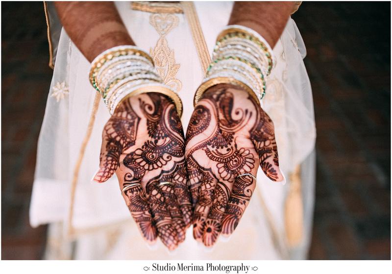 """indian wedding"", ""filipino wedding"", ""san diego wedding photographer"", ""studio merima"", ""rancho bernardo inn wedding"", ""wedding henna"""