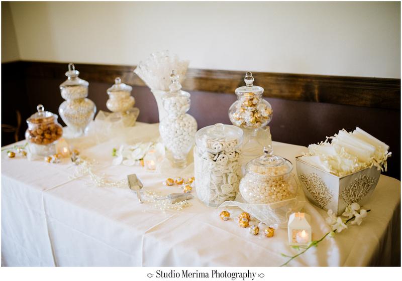 'maderas golf club wedding' 'maderas golf club photographer' ' san diego wedding photographer' san diego photographer'