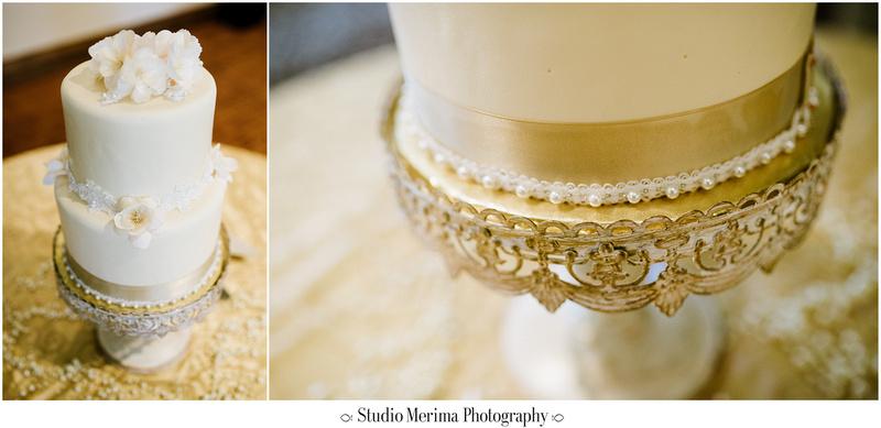 'maderas golf club wedding' 'maderas golf club photographer' ' san diego wedding photographer', 'san diego photographer', 'vintage wedding cake'