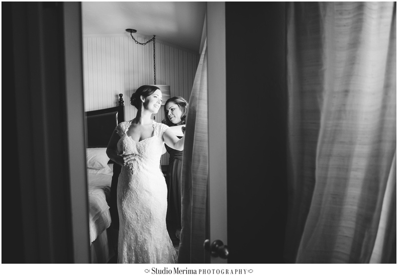 """San Diego Wedding Photography"" ""Lafayette Wedding Photography"""
