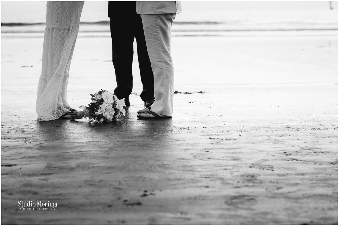 coronado wedding photography, coronado elopement photography, san diego wedding photography, san diego elopement photography