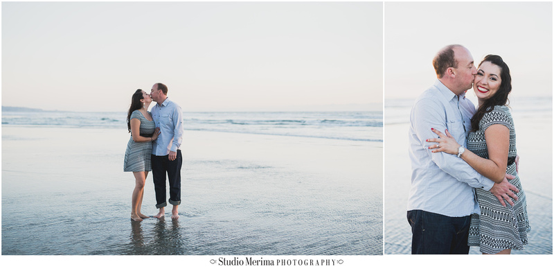 del mar beach engagement, couples photos del mar, san diego beach engagement, san diego wedding photographer