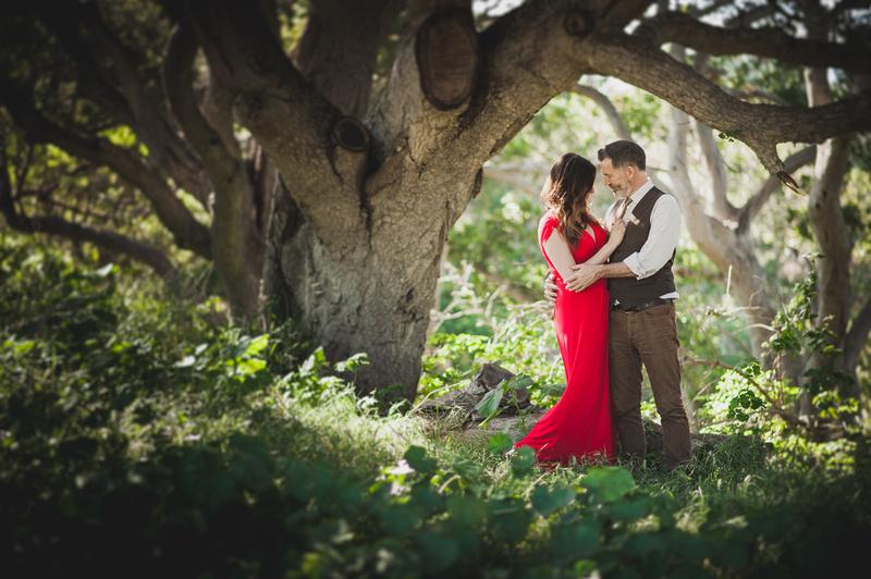 santa barbara engagement photography, santa barbara wedding photographer, san diego engagement photography, san diego wedding photographer