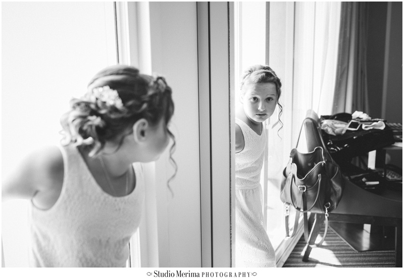wedding day details, getting ready, wedding day hair and makeup