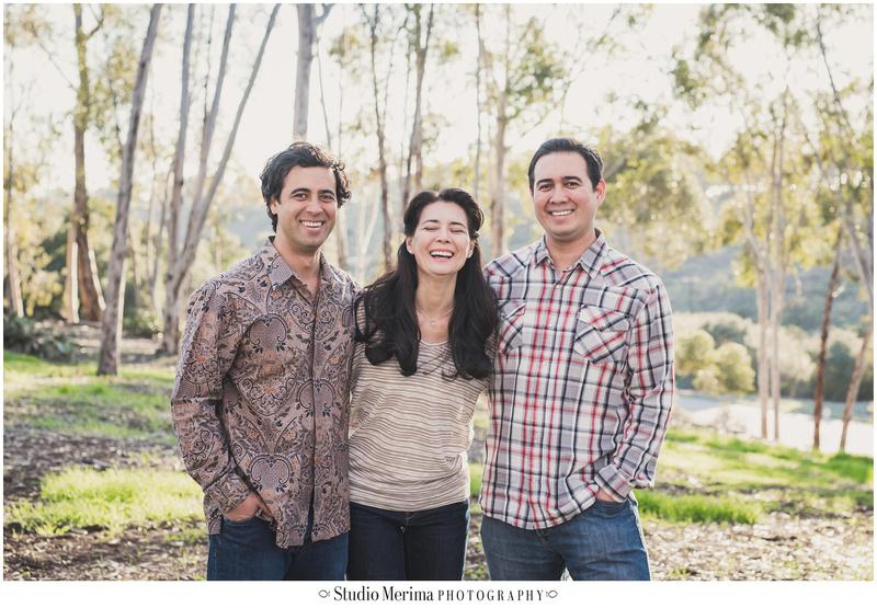 san diego family photographer, extended family photography, morley field photography