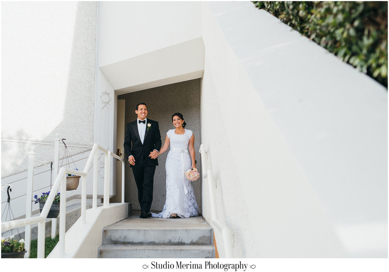 san diego temple wedding, san diego wedding photographer