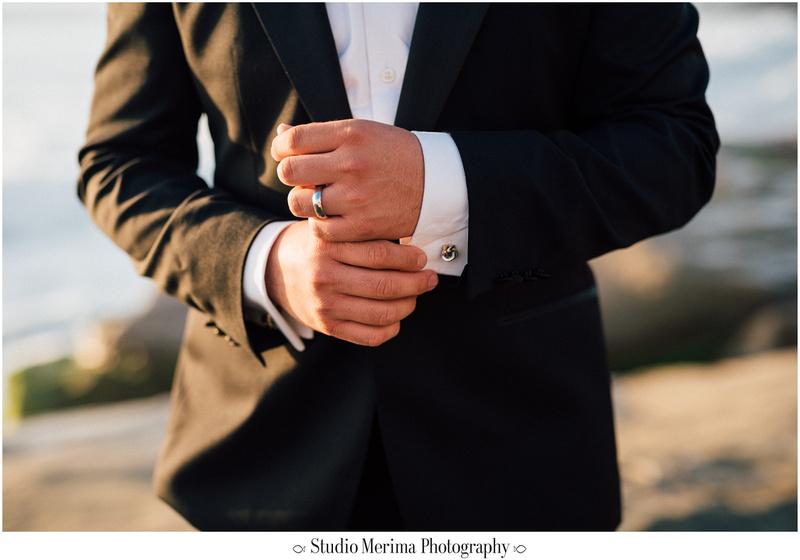 san diego beach wedding, windansea wedding, beach wedding photography