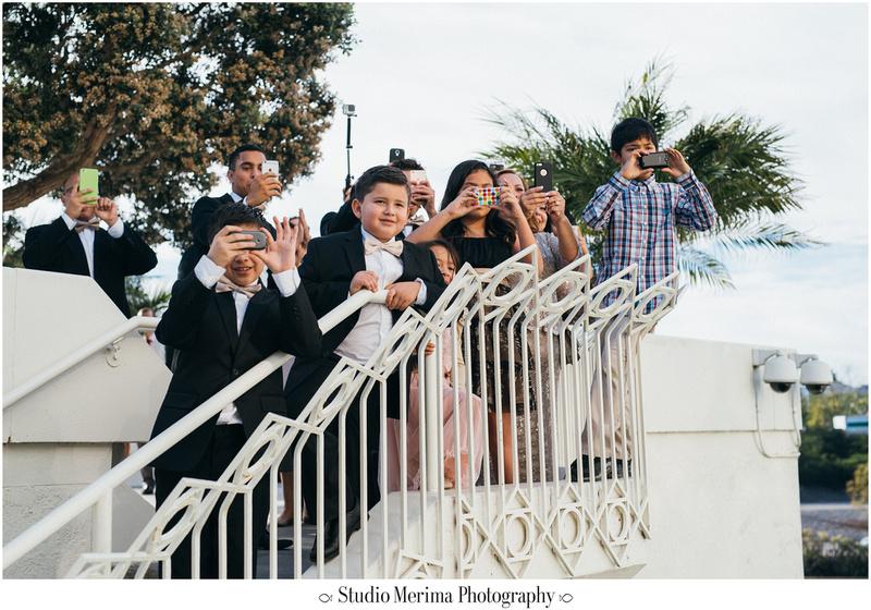 san diego temple wedding, san diego wedding photographer