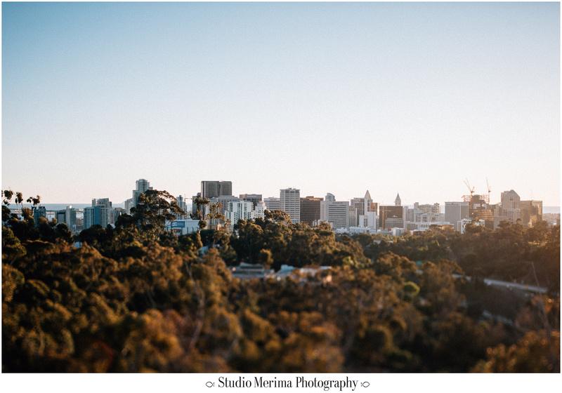 balboa park proposal, museum of man tower, san diego engagement, san diego skyline museum of man tower