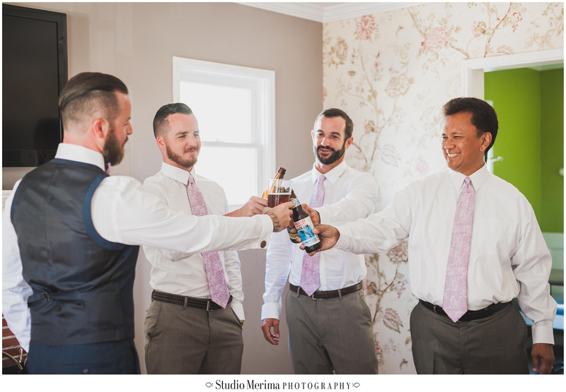"""San Diego Wedding Photography"" ""Craft Beer Wedding"" ""Lafayette Wedding Photography"""