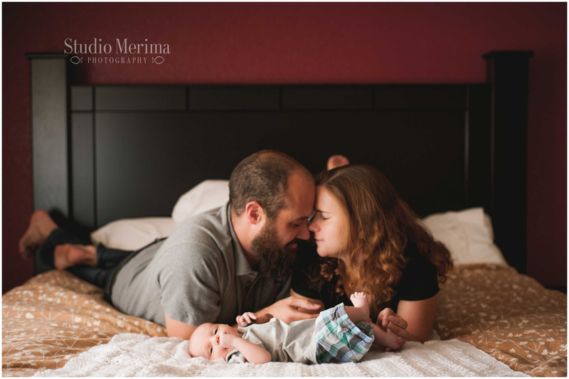 san diego lifestyle photography, san diego family photography, san diego lifestyle newborn photography