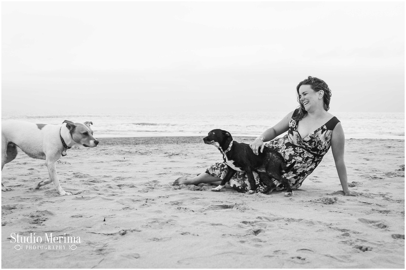 coronado dog park maternity photography, san diego maternity photographer, coronado dog park family photography