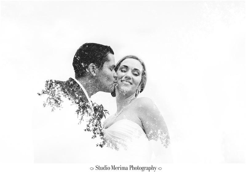 'maderas golf club wedding' 'maderas golf club photographer' ' san diego wedding photographer', 'san diego photographer', 'double exposure fine art wedding', 'double exposure photography'