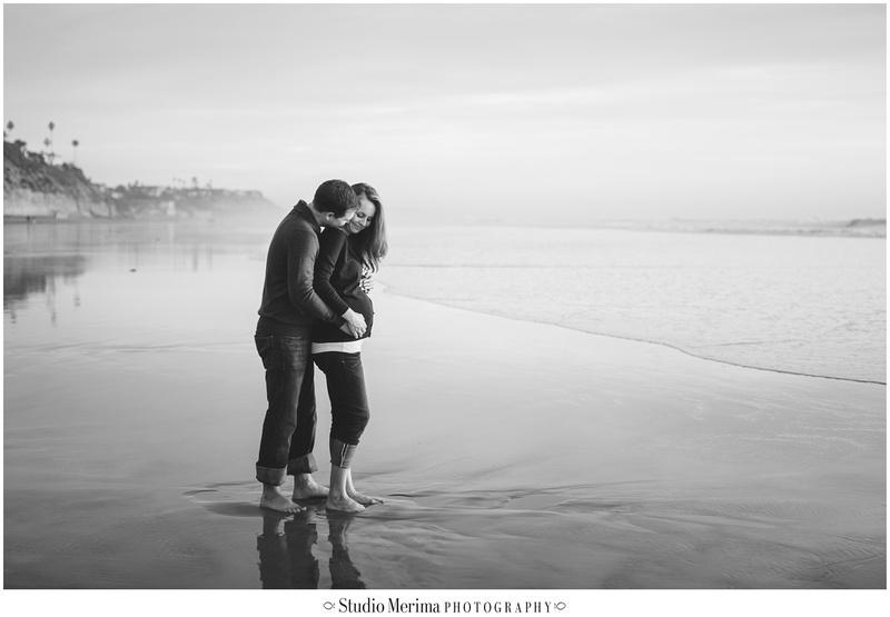 san diego maternity photography, lifestyle maternity photography, encinitas maternity photography, encinitas photographer, stonesteps beach, sunset maternity, beach couples photography