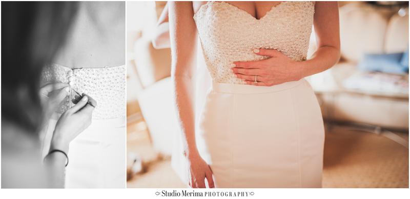 la valencia hotel bridal suite, la jolla wedding photography, la valencia hotel wedding photography